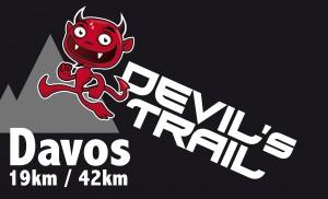 davos-devils-trail-rechthoek